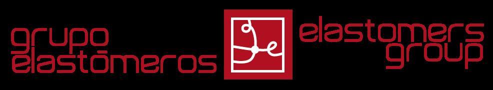 Grupo Elastomeros | Elastomers Group | ICTP - CSIC
